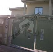 2 Bed 1 Kanal Upper Portion For Rent in Chaklala Scheme 3, Chaklala Scheme