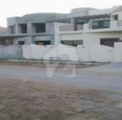 4 Marla Residential Plot For Sale in G-13/4, G-13