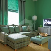 2 Bed 4 Marla Flat For Sale in G-11 Markaz, G-11