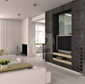 3 Bed 5 Marla Flat For Sale in G-11/3, G-11