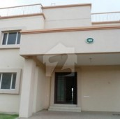 6 Bed 1 Kanal House For Sale in Defence Raya, DHA Defence