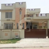 6 Bed 1 Kanal House For Sale in Others, DHA Defence Phase 2