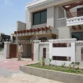 4 Bed 2 Kanal Upper Portion For Rent in F-11/4, F-11