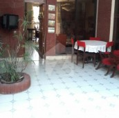 1.25 Kanal House For Sale in Tufail Road, Cantt