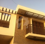16 Marla House For Sale in DHA Phase 6, D.H.A