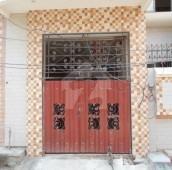 4 Marla House For Sale in Garden Colony, Faisalabad