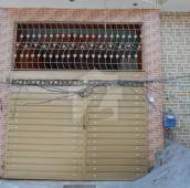 5 Marla House For Sale in Haseeb Shaheed Colony, Faisalabad