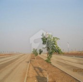 4 Kanal Residential Plot For Sale in Gulberg Greens - Block A, Gulberg Greens