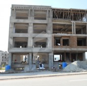 4 Marla Flat For Sale in Bahria Enclave, Bahria Town
