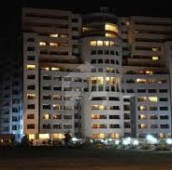 4 Bed 16 Marla Flat For Sale in Nazim-ud-din Road, Islamabad
