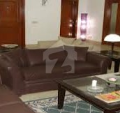 7 Bed 1.78 Kanal House For Sale in F-8/3, F-8