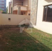 6 Bed 1.2 Kanal House For Sale in DHA Phase 6, D.H.A
