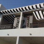 5 Bed 16 Marla House For Sale in DHA Phase 6, D.H.A