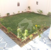 6 Bed 1 Kanal House For Sale in DHA Phase 5, D.H.A