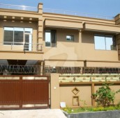 7 Bed 1 Kanal House For Sale in Airport Housing Society, Rawalpindi