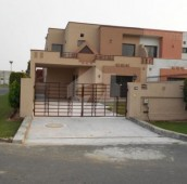 4 Bed 12 Marla House For Sale in Valencia - Block L1, Valencia Housing Society