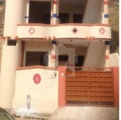 6 Bed 5 Marla House For Sale in Mirpur, Azad Kashmir
