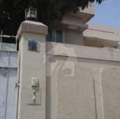4 Bed 1.2 Kanal House For Sale in DHA Phase 1, D.H.A