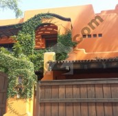 4 Bed 1 Kanal House For Sale in F-11/4, F-11