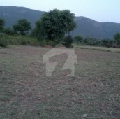 20 Kanal Farm House For Sale in Green Huts Farmhouses, Islamabad