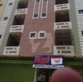 5 Bed 8 Marla Flat For Sale in Tauheed Commercial Area, DHA Phase 5