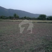 10 Kanal Farm House For Sale in Green Huts Farmhouses, Islamabad
