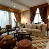 2 Bed 3 Marla Flat For Sale in G-11/3, G-11