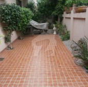 4 Bed 10 Marla House For Sale in DHA Phase 1, DHA Defence