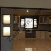 1 Kanal House For Sale in DHA Phase 7, D.H.A