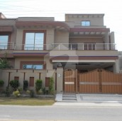 5 Bed 10 Marla House For Sale in Pak Arab Housing Society - Block B, Pak Arab Housing Society Phase 1