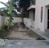3 Bed 15 Marla House For Sale in Others, Gujrat