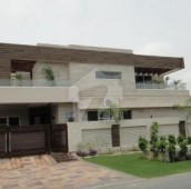 4 Bed 11 Marla House For Sale in DHA Phase 5, DHA Defence