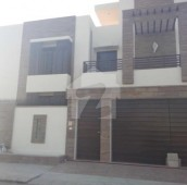 3 Bed 1 Kanal Upper Portion For Rent in DHA Phase 8, D.H.A