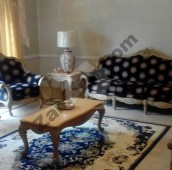 4 Bed 1 Kanal House For Rent in F-7/2, F-7