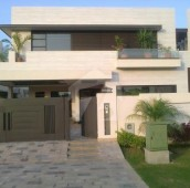 5 Bed 1.07 Kanal House For Sale in Others, DHA Phase 6