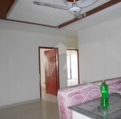 2 Bed 4 Marla Flat For Sale in Bahria Town Phase 4, Bahria Town Rawalpindi