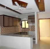 3 Marla Flat For Sale in Bahria Town Phase 4, Bahria Town Rawalpindi