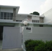 4 Bed 0.98 Kanal House For Rent in F-6/1, F-6