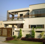 5 Bed 9 Marla House For Sale in Pak Arab Housing Society - Block B, Pak Arab Housing Society Phase 1