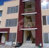 2 Bed 4 Marla Flat For Sale in Bahria Town Phase 8, Bahria Town Rawalpindi