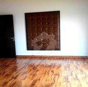 5 Bed 1 Kanal House For Sale in DHA Phase 5 - Block B, DHA Phase 5