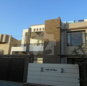 6 Bed 1 Kanal House For Sale in DHA Phase 6, D.H.A