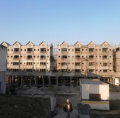 2 Bed 5 Marla Flat For Sale in DHA Defence Phase 2, DHA Defence