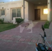 2 Bed 5 Marla House For Sale in Bahria Town Phase 8, Bahria Town Rawalpindi