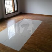 6 Bed 1 Kanal House For Sale in DHA Phase 8, D.H.A
