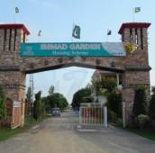 10 Marla Residential Plot For Sale in Ferozepur Road, Lahore