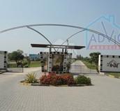 4 Bed 5 Marla House For Sale in Samundari Road, Faisalabad
