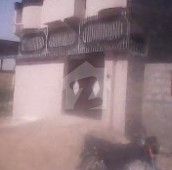 3 Bed 3 Marla Flat For Sale in Surjani Town, Gadap Town