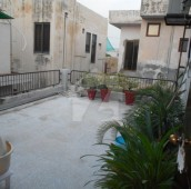 4 Bed 10 Marla House For Sale in DHA Phase 3 - Block Z, DHA Phase 3