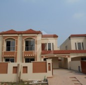 4 Bed 12 Marla House For Sale in Imperial Garden Homes, Paragon City
